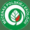 logo-mecenas-polskiej-ekologii