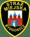 logo-straz-miejska-bydgoszcz