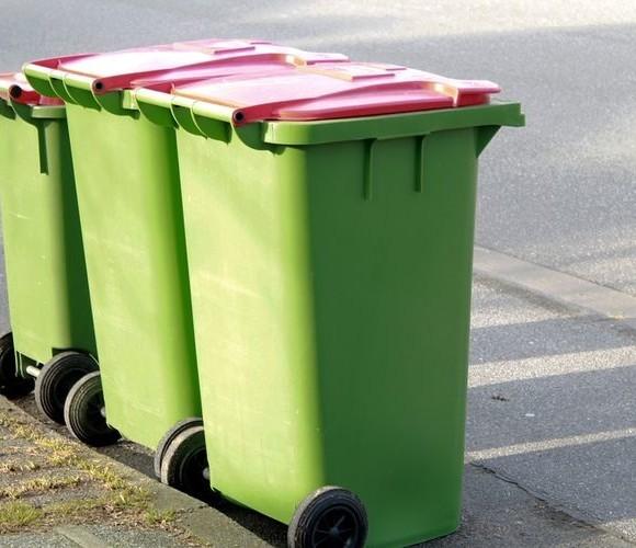 Radni Bydgoszczy ustalili nowe wzory deklaracji oraz nowe stawki opłat za gospodarowanie odpadami komunalnymi