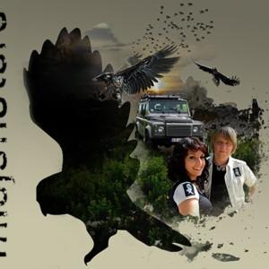 Serial Misja Natura na antenie TVP2