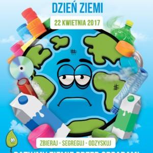 Międzynarodowy Dzień Ziemi – podsumowanie