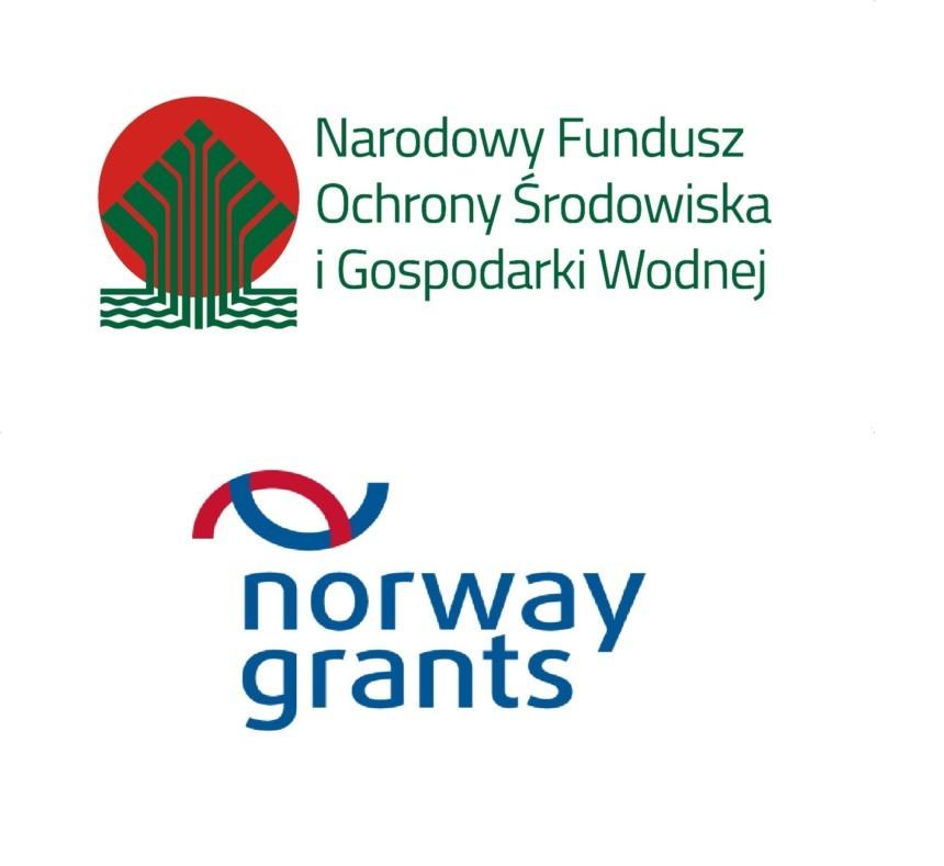 Sieć edukacyjnych laboratoriów czystej energii w Bydgoszczy