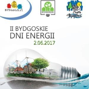 II BYDGOSKIE DNI ENERGII