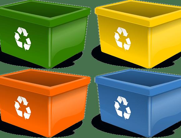 Selektywna zbiórka odpadów w Bydgoszczy na razie bez zmian