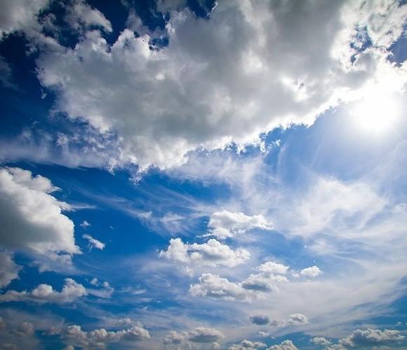 Razem dbajmy o czyste powietrze