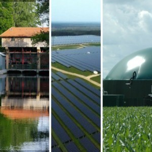 Odnawialne Źródła Energii – wizyta studyjna dla bydgoskich szkół