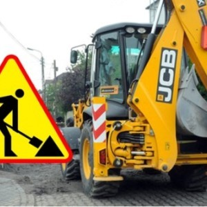 Uwaga mieszkańcy ulic Osada, Orna, Liściasta i Leszczyna !