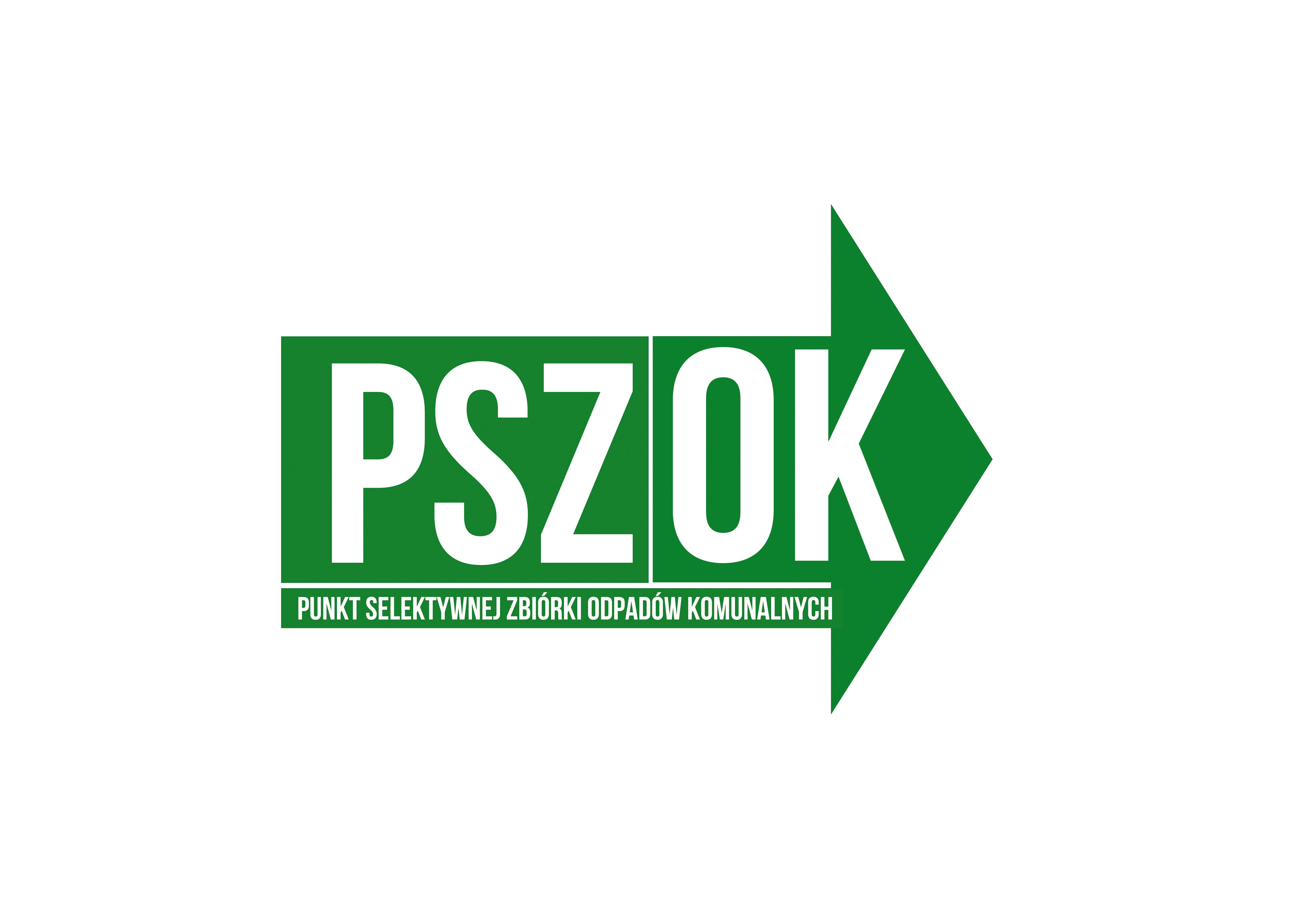 Uwaga od 1 lipca nowe zasady przyjmowania odpadów w PSZOK