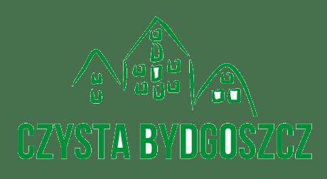 Czysta Bydgoszcz - odpady komunalne, czystość, zieleń, energia