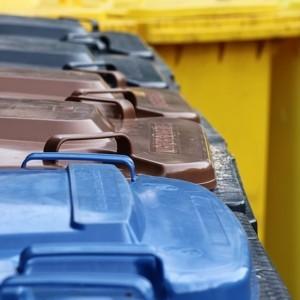Informacja o sposobie zgłaszania reklamacji w sprawie odbioru odpadów komunalnych
