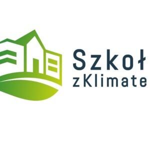 """Konkurs """"Szkoła z klimatem"""""""