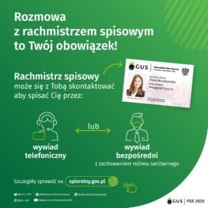 SPIS ROLNY 2020-rachmistrz-udzielenie odpowiedzi