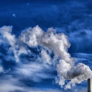 14 listopada to Dzień Czystego Powietrza