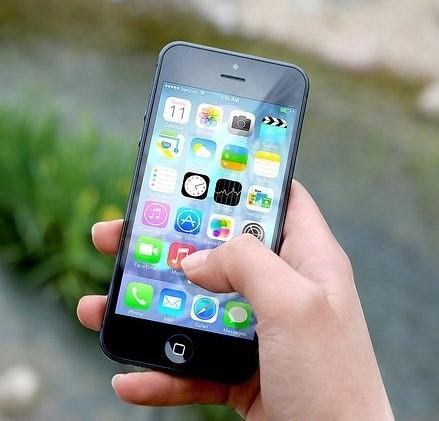 Jakość powietrza – najlepsze aplikacje mobilne