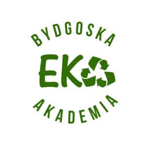 Rusza Bydgoska EkoAkademia!