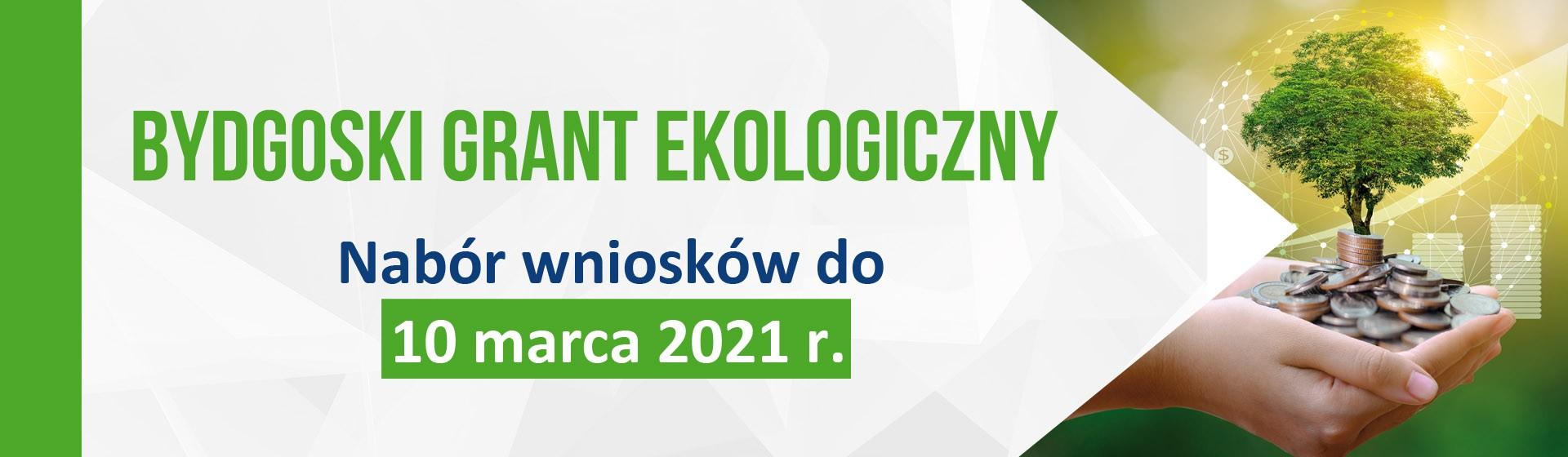 Baner-Czysta-Bydgoszcz-2021