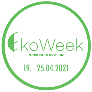 Licealiści zapraszają na Eko Week