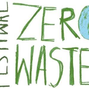 Już 26 września Festiwal Zero Waste